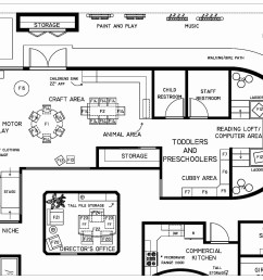 home wiring diagram software drawing a wiring diagram software refrence floor plan mansion floor plan [ 2200 x 1700 Pixel ]