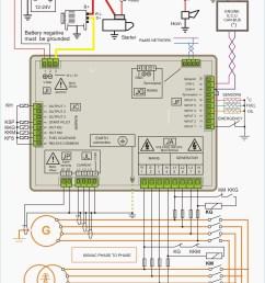 home wiring diagram software [ 2252 x 2950 Pixel ]