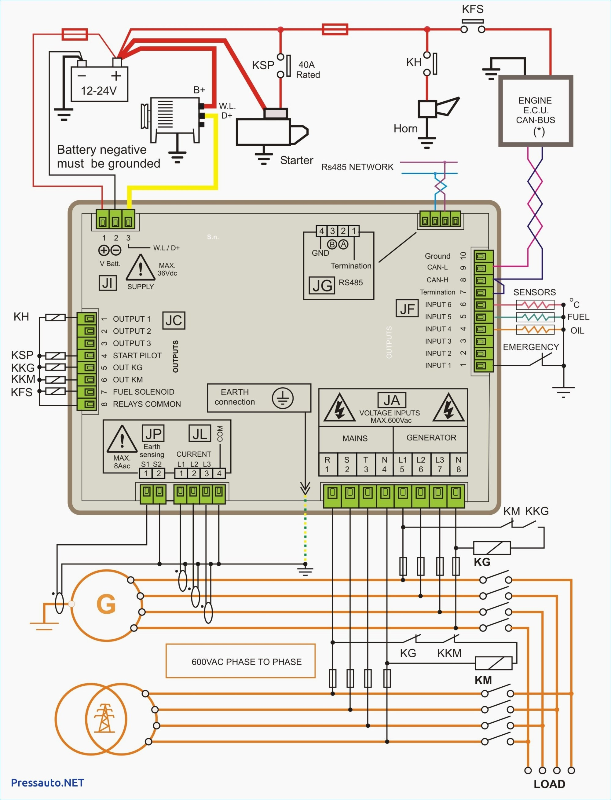 hight resolution of home wiring diagram software