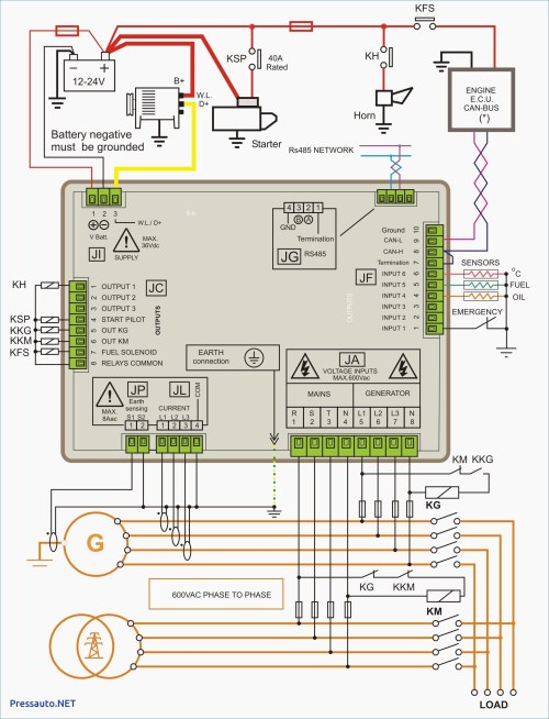 small resolution of home wiring diagram software