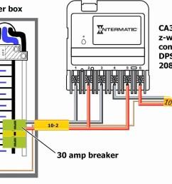 homeline load center hom6 12l100 wiring diagram free wiring diagramhomeline load center hom6 12l100 wiring diagram [ 1765 x 1129 Pixel ]