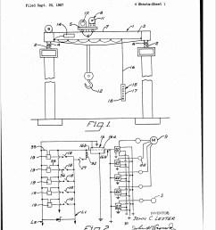 homeline load center wiring diagram homeline load center wiring diagram lovely wiring diagram the gantry [ 2320 x 3408 Pixel ]