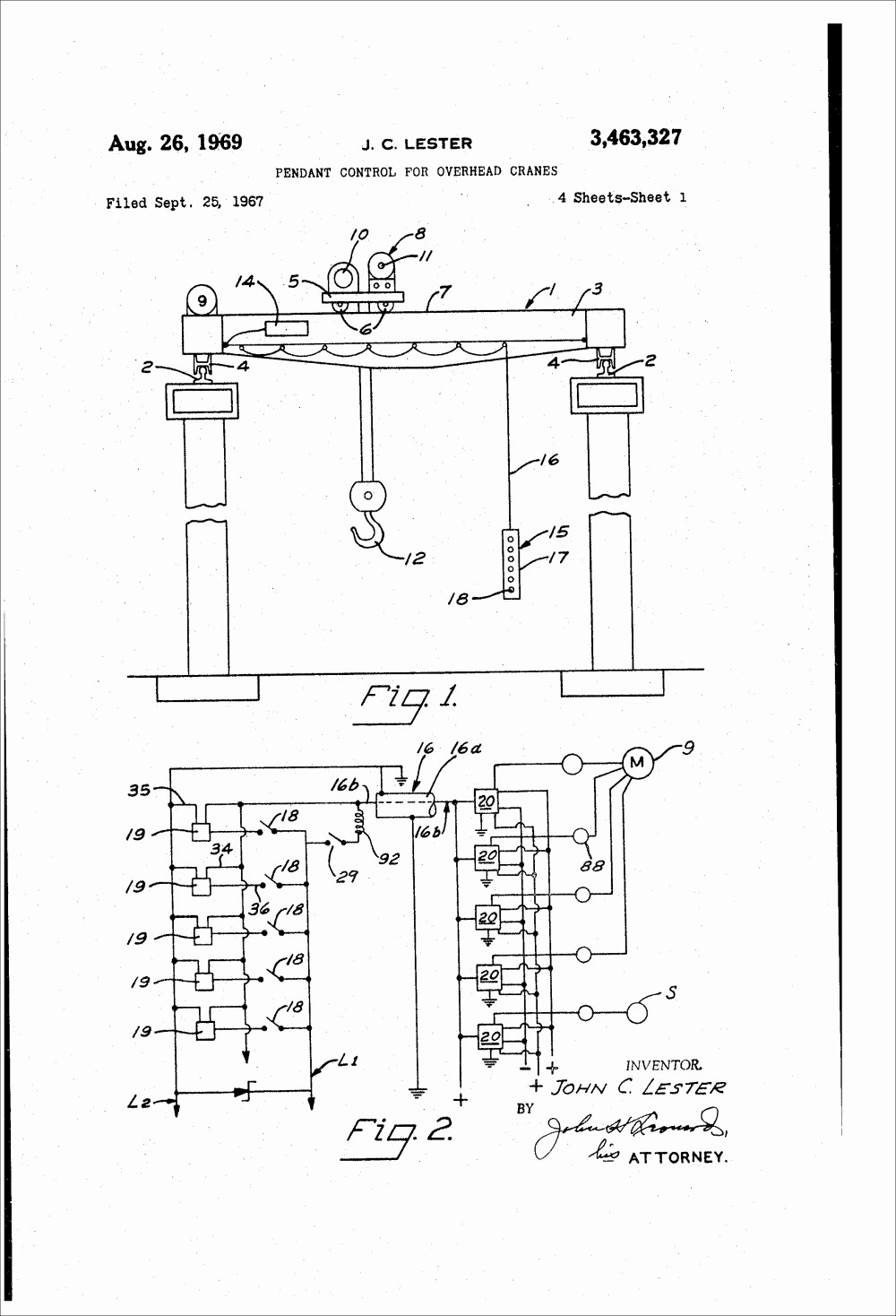 medium resolution of homeline load center wiring diagram homeline load center wiring diagram lovely wiring diagram the gantry