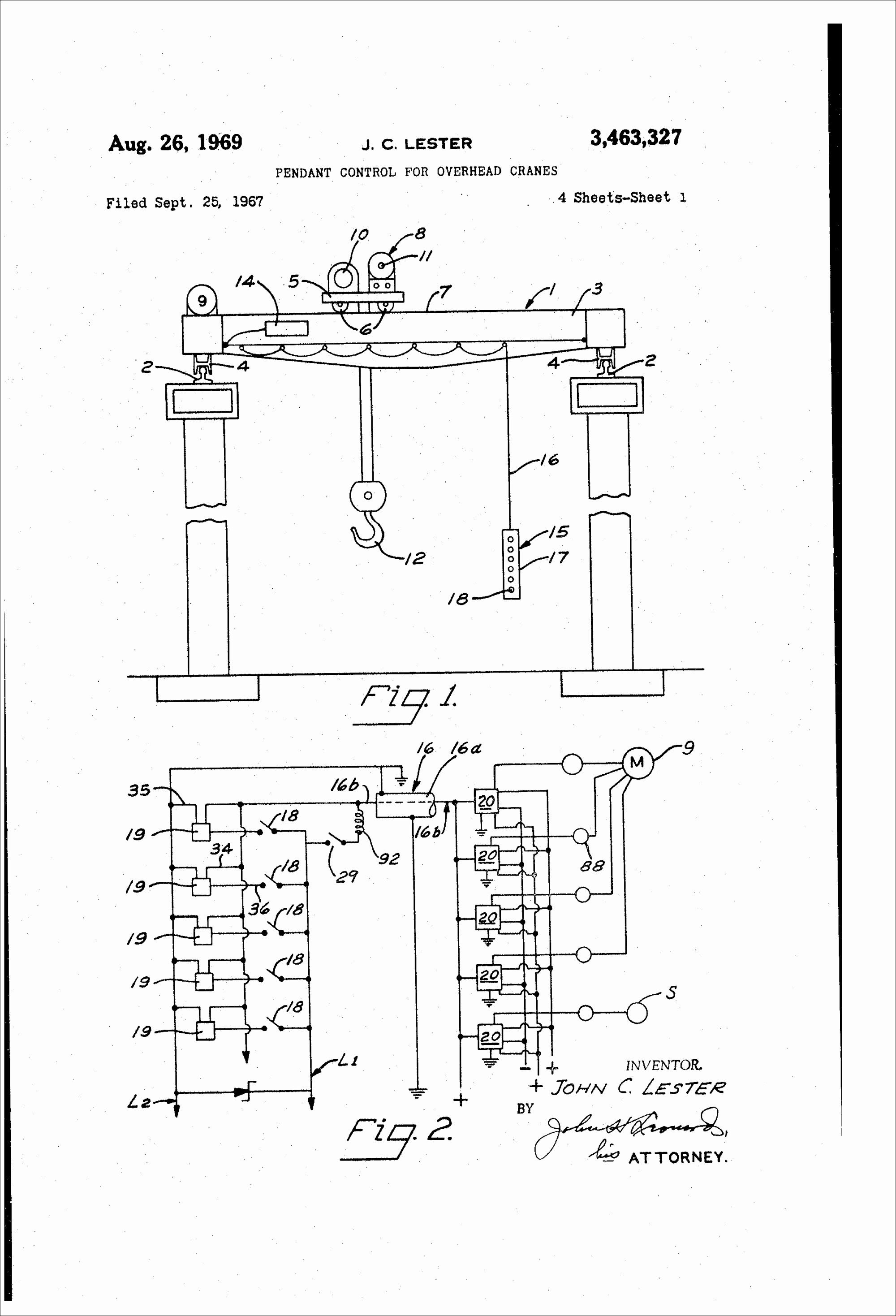 hight resolution of homeline load center wiring diagram homeline load center wiring diagram lovely wiring diagram the gantry