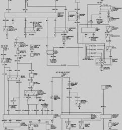 honda accord wiring diagram pdf unique 1988 honda accord wiring diagram questions i have a [ 855 x 970 Pixel ]