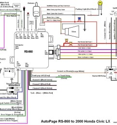 honda generator remote start wiring diagram car alarm wiring diagrams free at roc grp org [ 1024 x 896 Pixel ]