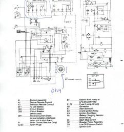 honda generator remote start wiring diagram wiring diagram for onan generator collection wiring diagram an [ 781 x 1024 Pixel ]