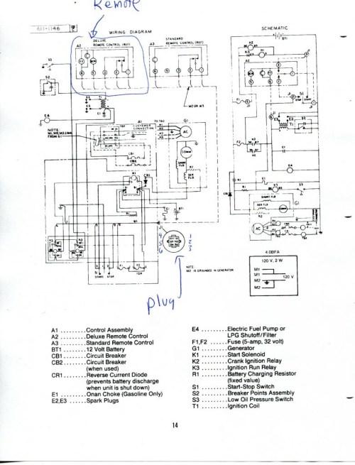 small resolution of honda generator remote start wiring diagram wiring diagram for onan generator collection wiring diagram an