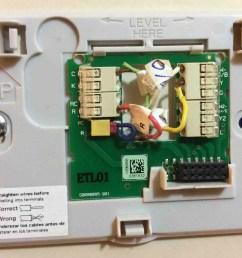 honeywell 9000 thermostat wiring diagram free wiring diagramhoneywell 9000 thermostat wiring diagram honeywell 9000 thermostat wiring [ 2038 x 1522 Pixel ]