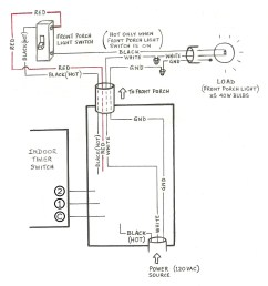 honeywell actuator wiring diagram honeywell wiring diagram app best porch light wiring diagram collection 7a [ 1567 x 1695 Pixel ]