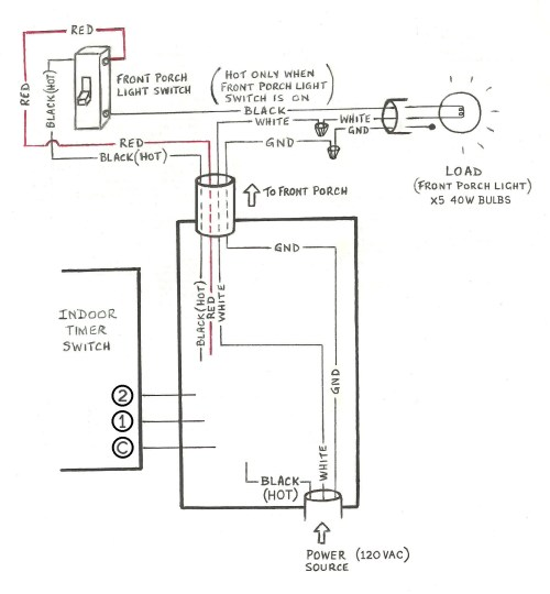 small resolution of honeywell actuator wiring diagram honeywell wiring diagram app best porch light wiring diagram collection 7a