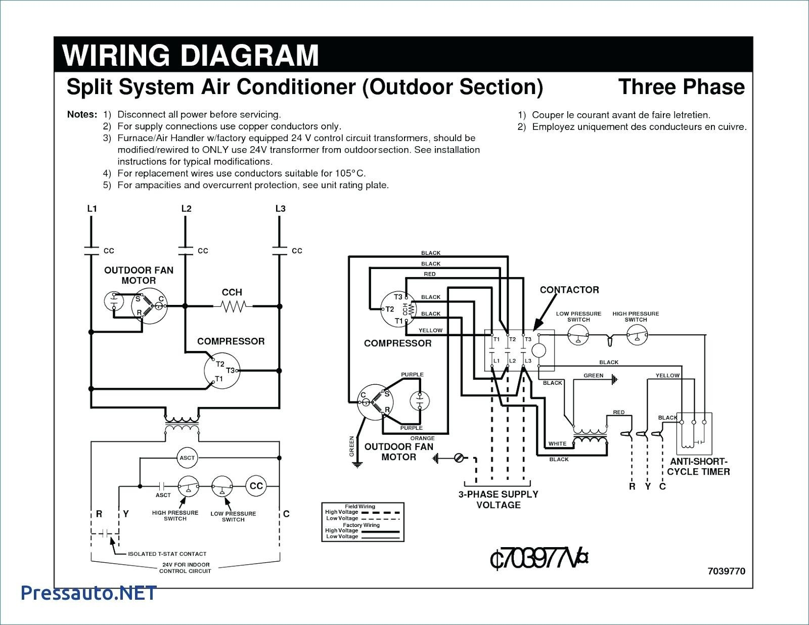 n112 valve wiring diagram