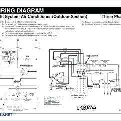 Danfoss 3 Port Valve Wiring Diagram Generator Transfer Switch Honeywell 2 Best Library Actuator Libraryhoneywell For