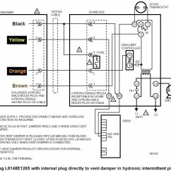 Honeywell R845a Wiring Diagram Nervous System Without Labels Aquastat Common C Manual E Books Old V8043 Libraryaquastat Reveolution Of