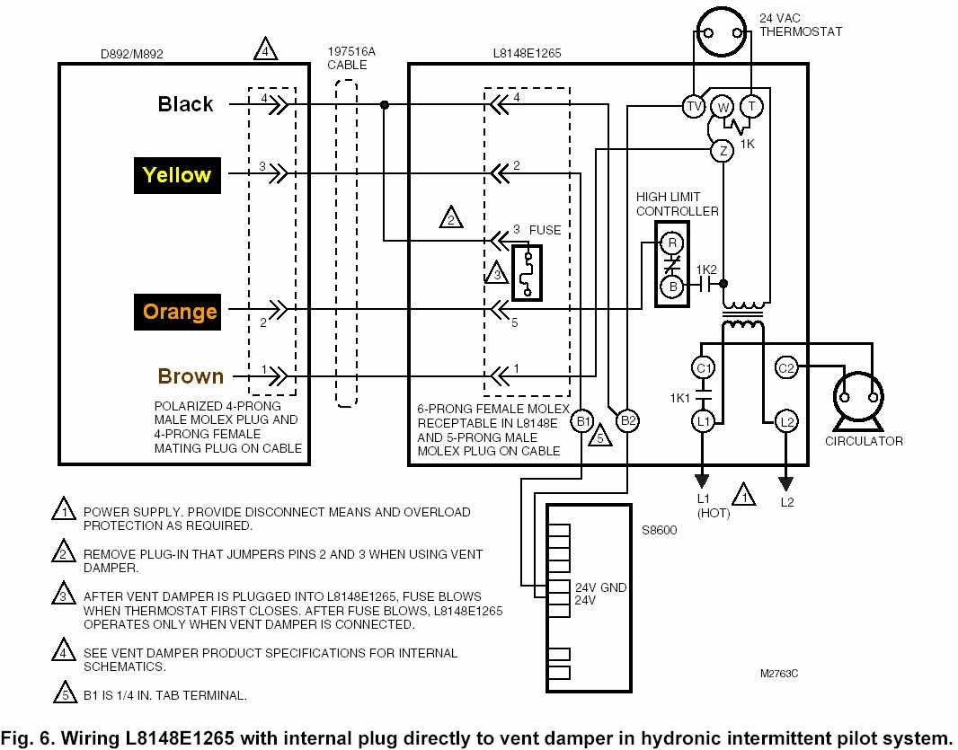 hight resolution of honeywell aquastat wiring diagram honeywell relay wiring diagram 20 lovely s honeywell aquastat relay l8148e