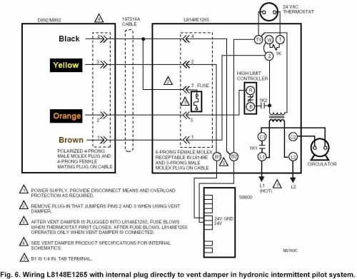 small resolution of honeywell aquastat wiring diagram honeywell relay wiring diagram 20 lovely s honeywell aquastat relay l8148e