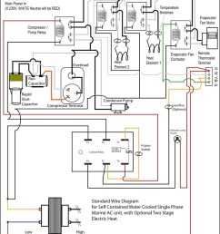 s8610u wiring diagram schema wiring diagrams honeywell thermostat wiring schematic honeywell wiring diagram [ 800 x 1093 Pixel ]