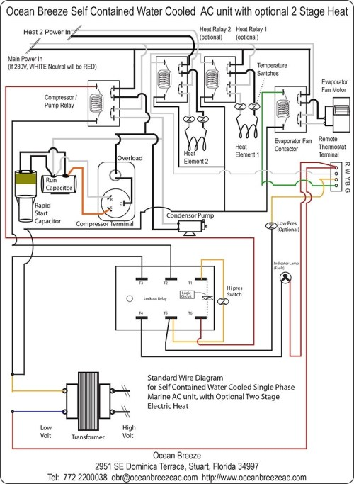 small resolution of s8610u wiring diagram schema wiring diagrams honeywell thermostat wiring schematic honeywell wiring diagram