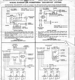 taco 00 circulator wiring [ 1624 x 2189 Pixel ]