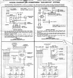 honeywell ra832a relay wiring diagram wiring diagram [ 1624 x 2189 Pixel ]