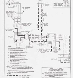 honeywell fan limit switch wiring diagram honeywell fan limit switch wiring diagram unique honeywell fan furnace  [ 2549 x 3299 Pixel ]
