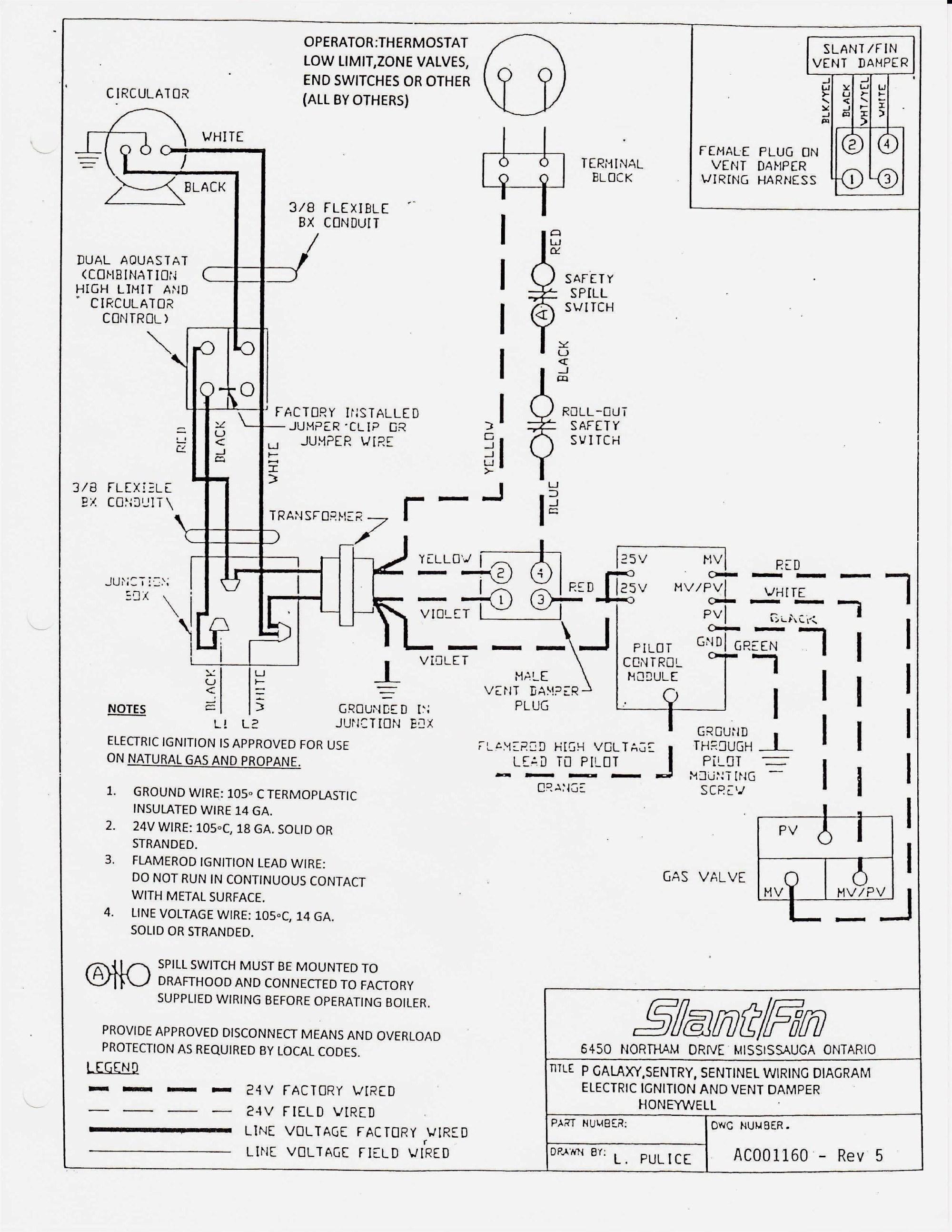 hight resolution of honeywell fan limit switch wiring diagram honeywell fan limit switch wiring diagram unique honeywell fan furnace