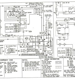 honeywell gas valve wiring diagram wiring diagram for furnace gas valve new reset relay wiring [ 2136 x 1584 Pixel ]