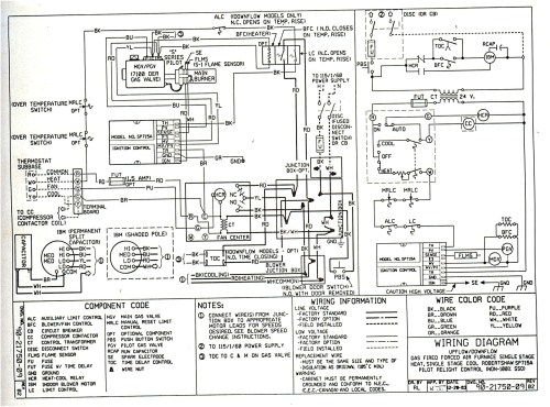 small resolution of honeywell gas valve wiring diagram wiring diagram for furnace gas valve new reset relay wiring