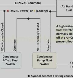 honeywell power humidifier wiring diagram honeywell humidifier wiring diagram auto electrical wiring diagram u2022 rh [ 1597 x 990 Pixel ]