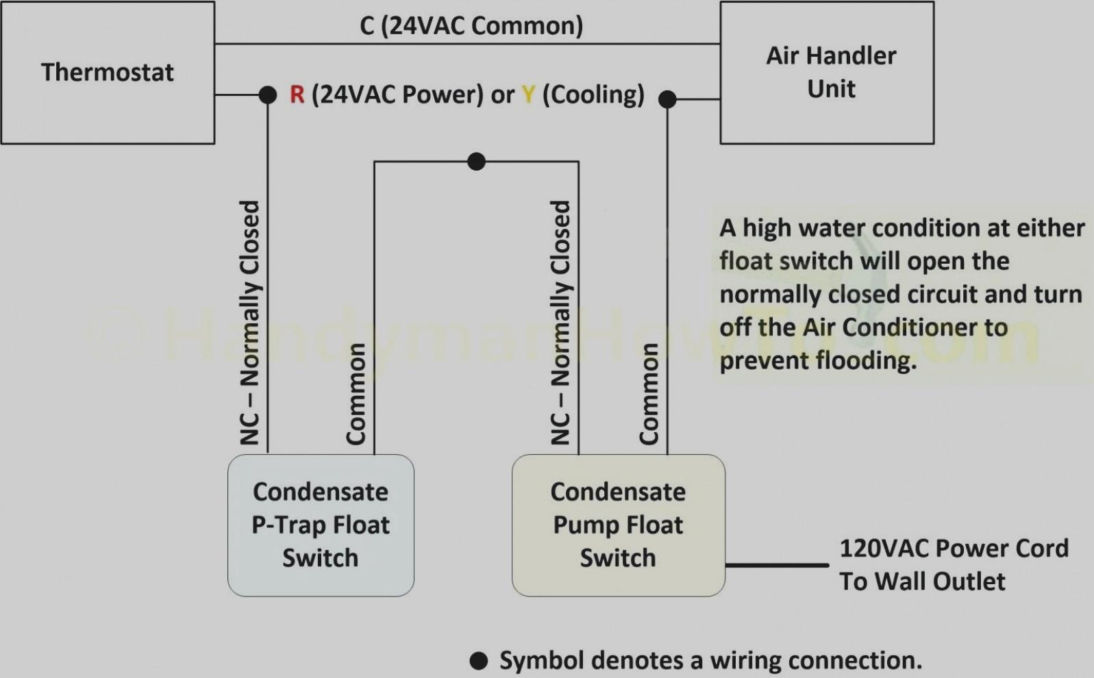 hight resolution of honeywell power humidifier wiring diagram honeywell humidifier wiring diagram auto electrical wiring diagram u2022 rh