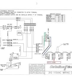 honeywell r8184g4009 wiring diagram battery connection diagram free wiring diagram schematic rh 107 191 48 [ 1650 x 1275 Pixel ]