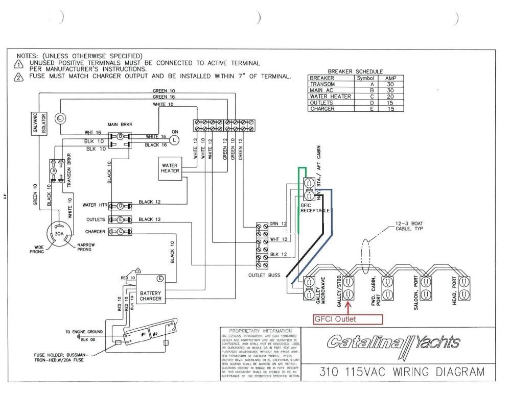 medium resolution of honeywell r8184g4009 wiring diagram battery connection diagram free wiring diagram schematic rh 107 191 48