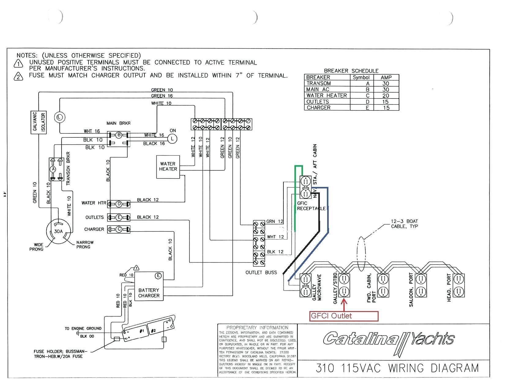 hight resolution of honeywell r8184g4009 wiring diagram battery connection diagram free wiring diagram schematic rh 107 191 48