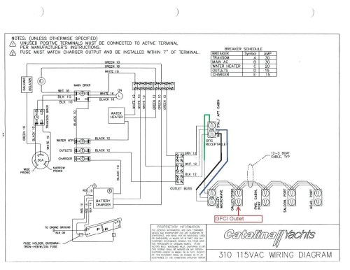 small resolution of honeywell r8184g4009 wiring diagram battery connection diagram free wiring diagram schematic rh 107 191 48