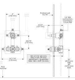 honeywell rm7840l1018 wiring diagram honeywell switching relay wiring diagram inspirational honeywell l8148a wiring diagram wiring [ 1600 x 1532 Pixel ]