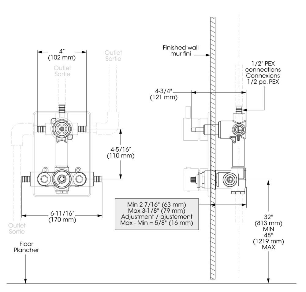 medium resolution of honeywell rm7840l1018 wiring diagram honeywell switching relay wiring diagram inspirational honeywell l8148a wiring diagram wiring