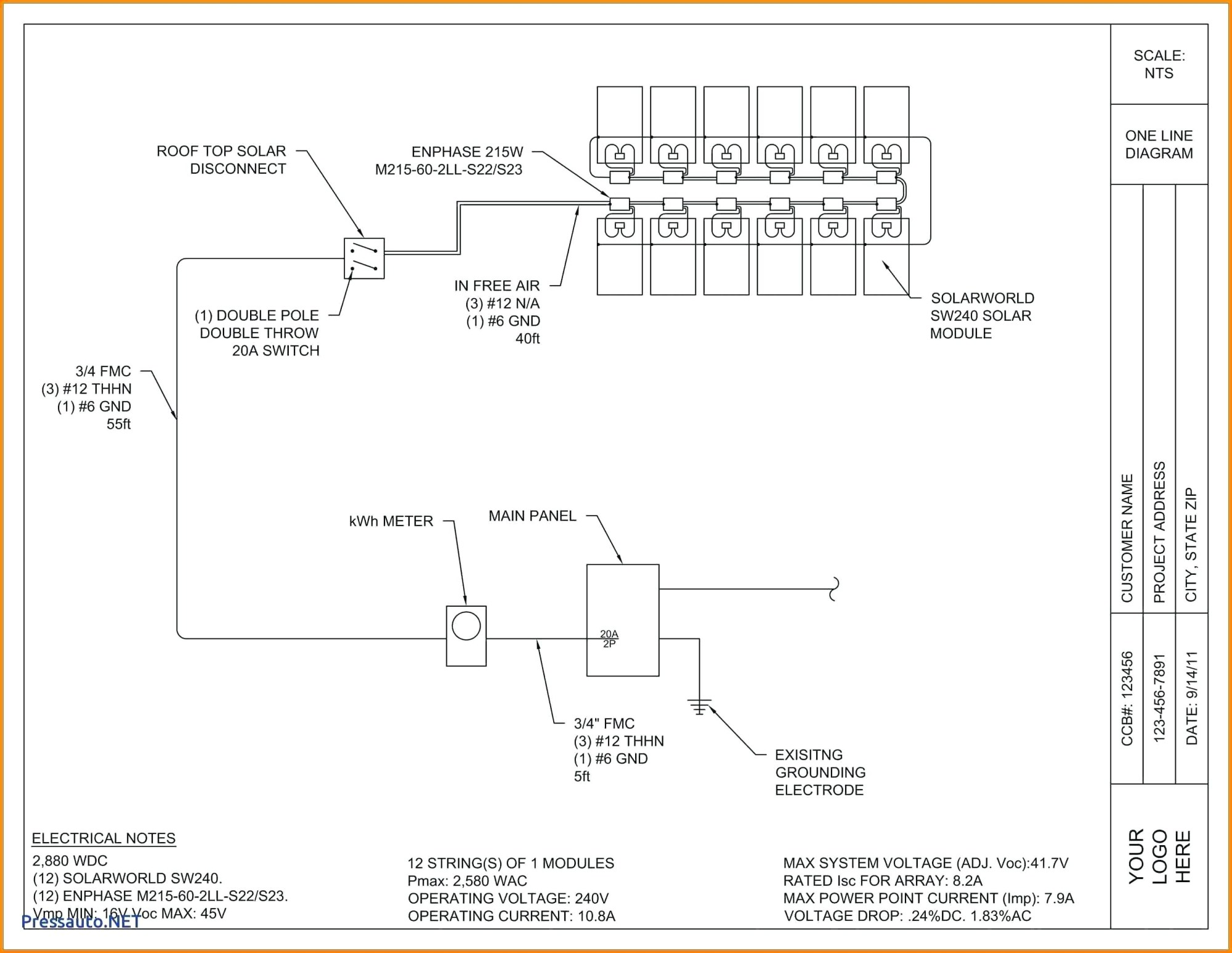 hight resolution of wiring diagram t40 wiring diagram forward t40 wiring diagram