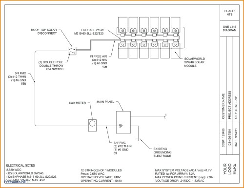 small resolution of wiring diagram t40 wiring diagram forward t40 wiring diagram