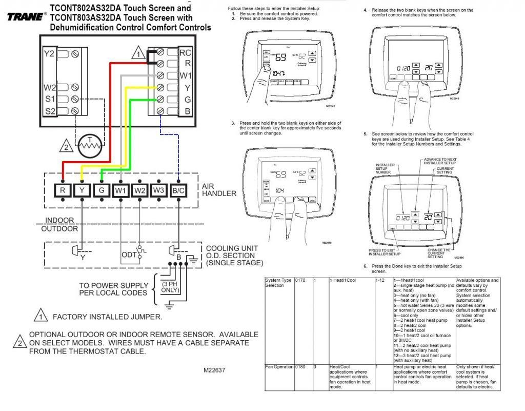hight resolution of  honeywell rth2300 rth221 wiring diagram free wiring diagram on trane heat pump thermostat wiring diagram