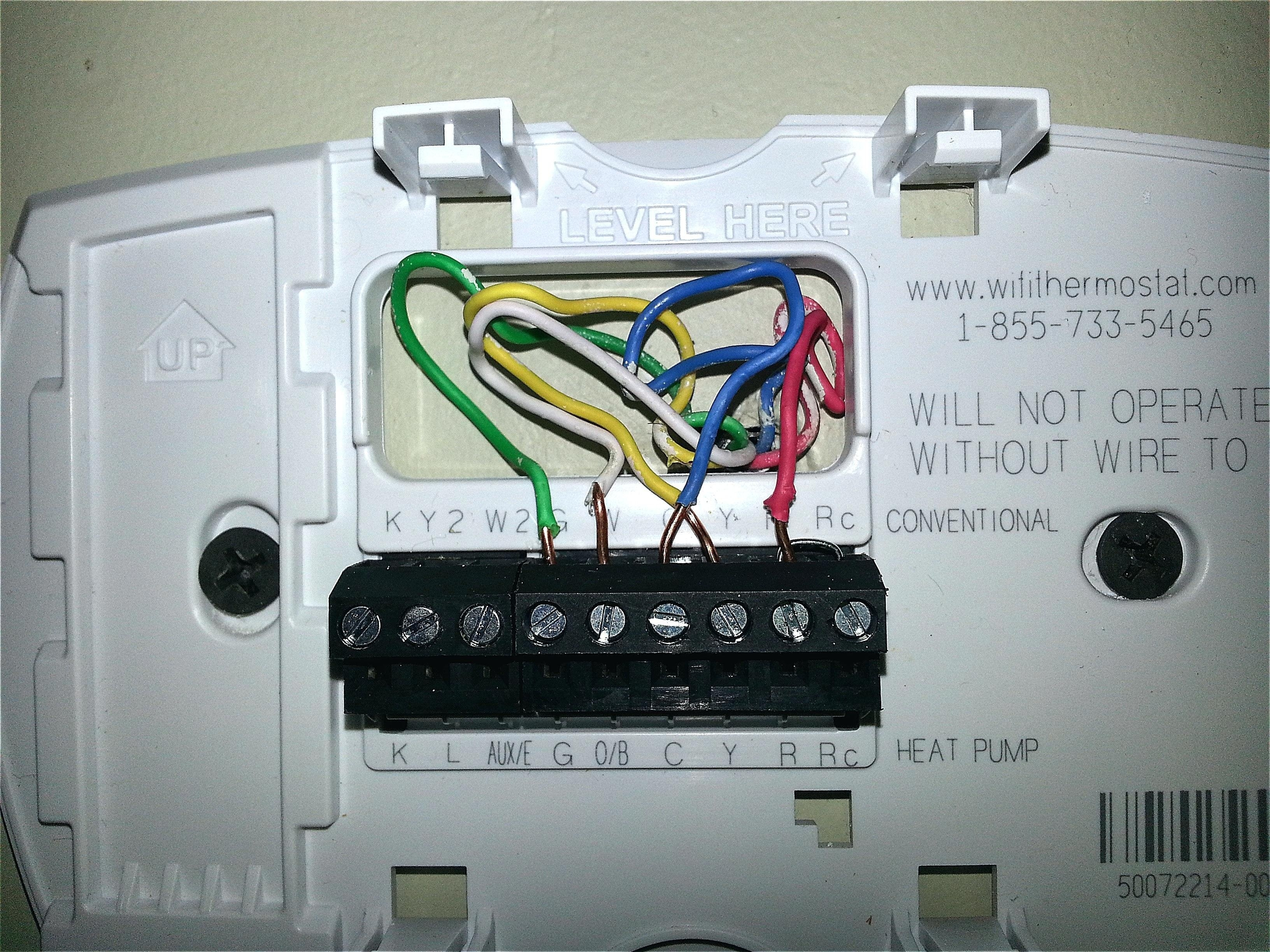 Dsl Connector Wiring Free Download Wiring Diagrams Pictures Wiring