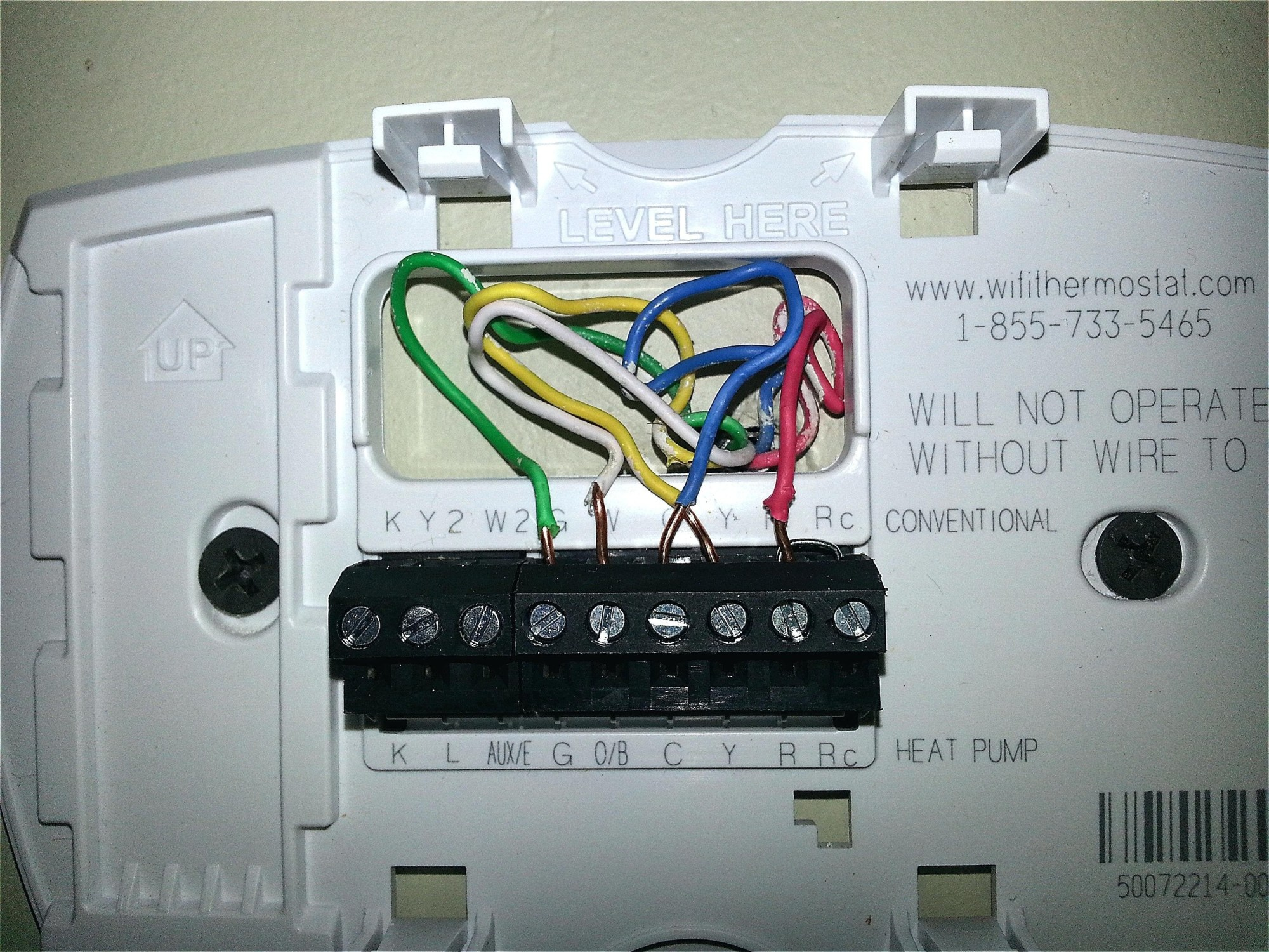 hight resolution of rth111b wiring diagram blog wiring diagram rth111b wiring diagram honeywell rth111b thermostat wiring diagram wiring diagrams