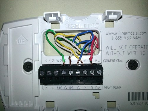 small resolution of rth111b wiring diagram blog wiring diagram rth111b wiring diagram honeywell rth111b thermostat wiring diagram wiring diagrams