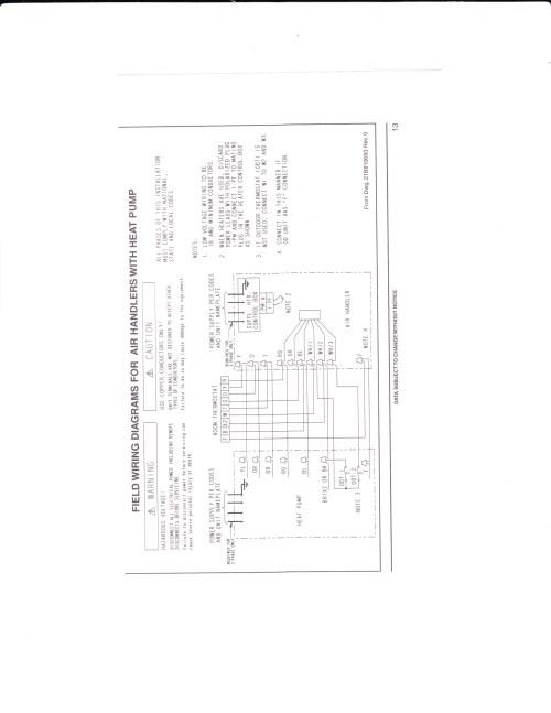 small resolution of honeywell st9120c4057 wiring diagram erfreut heil ac schaltplan galerie schaltplan serie circuit honeywell st9120c4057 wiring