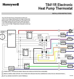 honeywell th5220d1003 wiring diagram wiring diagrams scematic honeywell th5220d wiring diagram get free image about wiring diagram [ 985 x 931 Pixel ]