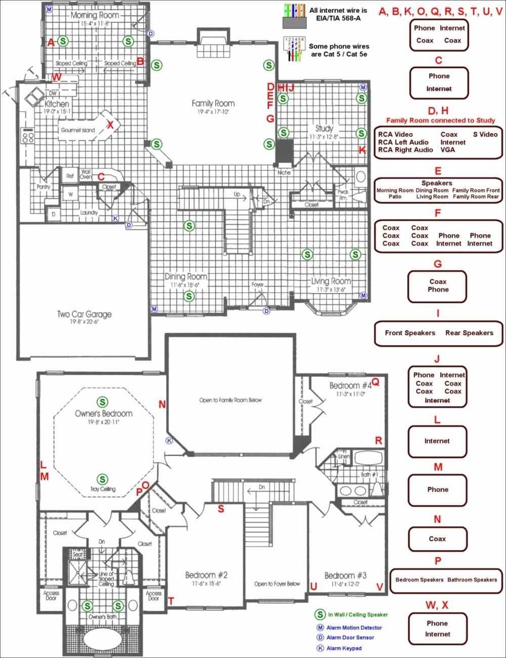 medium resolution of honeywell thermostat wiring diagram