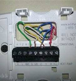 honeywell thermostat wiring schematic wiring diagram for honeywell wall thermostat new diagrams rth230b honeywell thermostat [ 3264 x 2448 Pixel ]