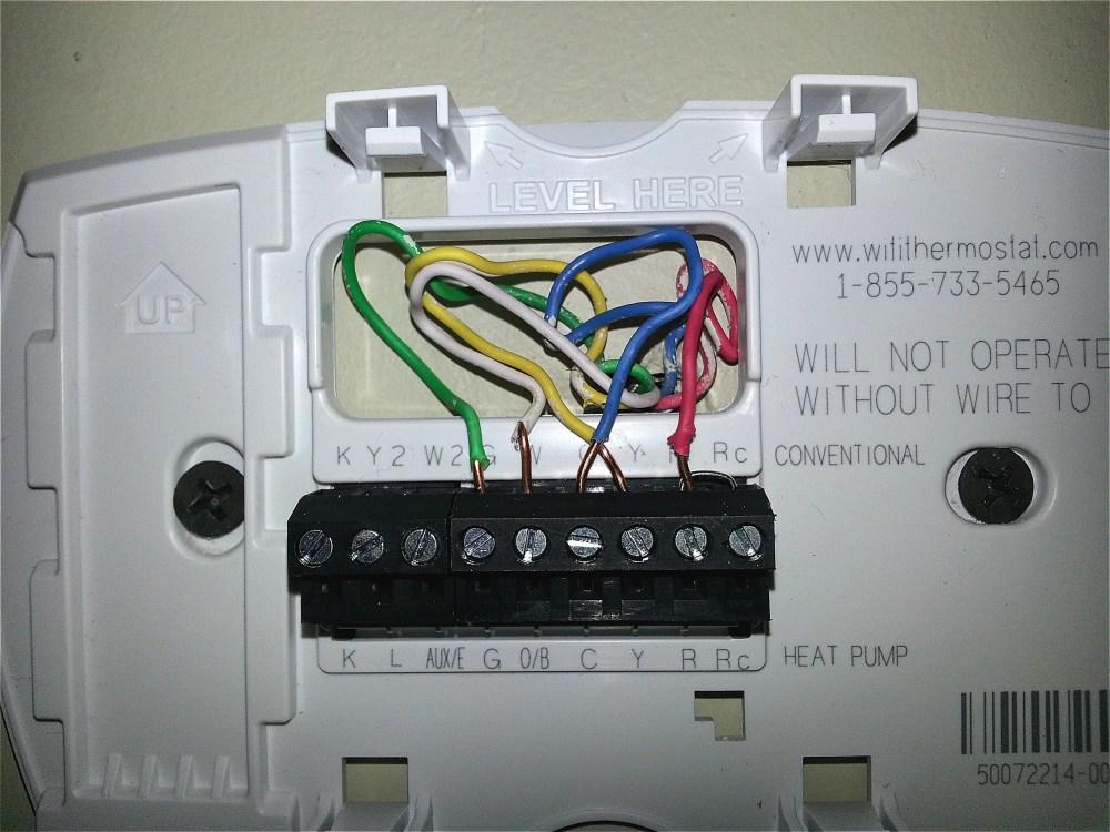 medium resolution of honeywell thermostat wiring schematic wiring diagram for honeywell wall thermostat new diagrams rth230b honeywell thermostat