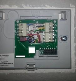 honeywell wifi smart thermostat wiring diagram [ 1125 x 843 Pixel ]