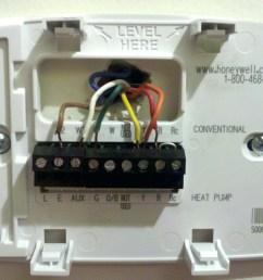 honeywell wifi smart thermostat wiring diagram honeywell wifi smart thermostat wiring diagram unique 2 wire [ 2592 x 1456 Pixel ]
