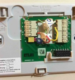 honeywell wifi smart thermostat wiring diagram [ 2038 x 1522 Pixel ]